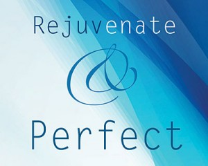 rejuvenate-perfect